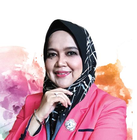 Dato-Jah-bisnesjaya-bisnesjayaacademy-navix-djmoment-toneexcel-kangen-zaimah-yuna-2