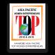 Logo Asia Pasific