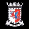 Logo Oxcel